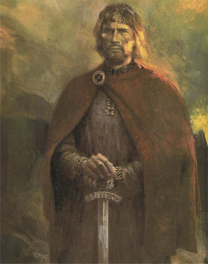 Erling Skjalgsson, Sola Historielag