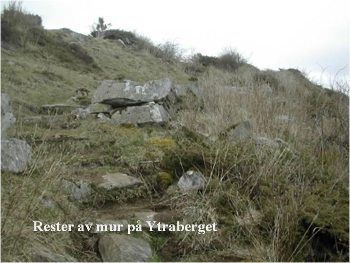 sola historielag,bygdeborg