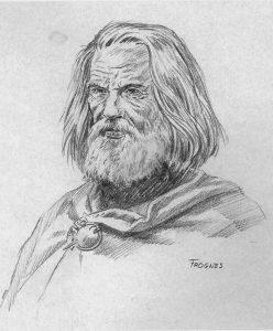 Erling Skjalgsson