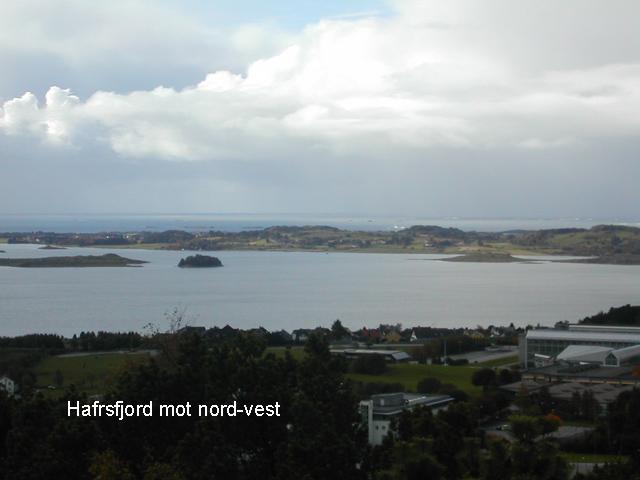 sola historielag,slaget i hafrsfjord